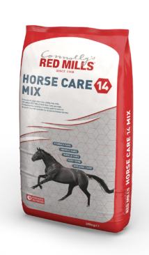 RED MILLS Horse Care 14 Mix